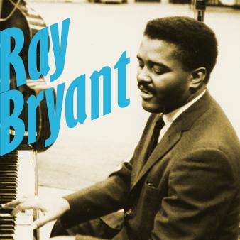Ray Bryant