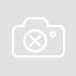 Sarah Brightman - Singles, Remix